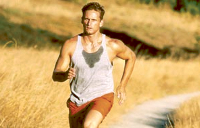 Hot-Weather-Running-Tips
