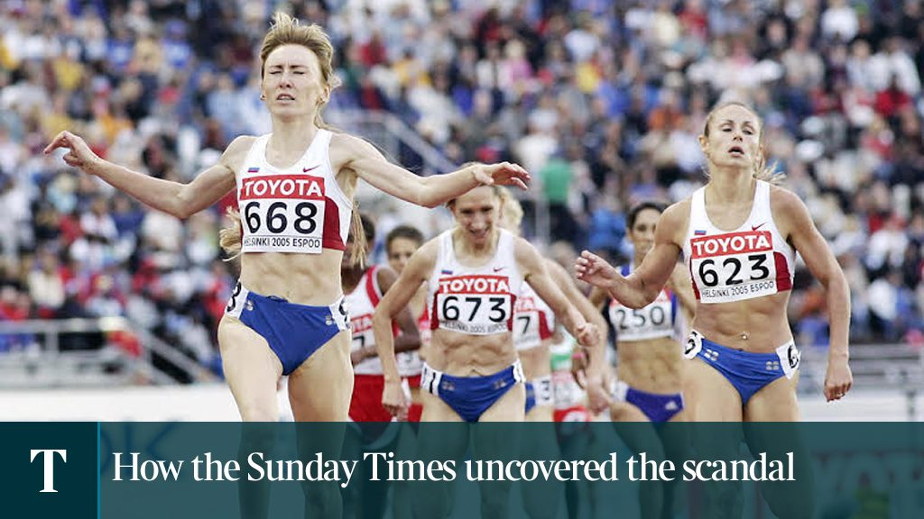 The_Doping_scandal_951915a